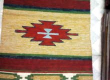Cairo - New Carpets - Flooring - Carpeting for sale directly from the owner