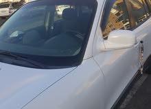 Used 2003 Hyundai Santa Fe for sale at best price