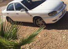 For sale Kia Other car in Irbid