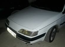 Manual Daewoo 1994 for sale - Used - Amman city