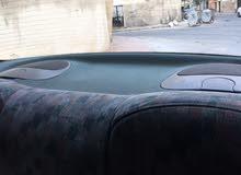 سيارة هونداي افانتي 1996 للبيع