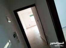 3 rooms 2 bathrooms apartment for sale in AmmanTabarboor