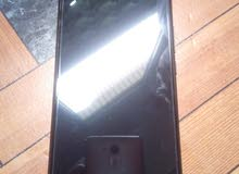 Xiaomi Mi Max 3 استخدام شهرين فقط