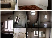 2 Bedrooms rooms Unfurnished apartment for sale in Muscat city Al Maabilah