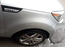 Kia Soal car is available for sale, the car is in New condition