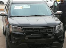 Used 2017 Ford Explorer for sale at best price
