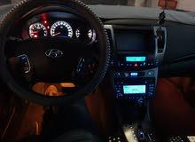 Used Hyundai Sonata in Sirte