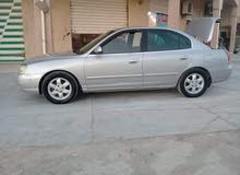 Used 2003 Avante for sale