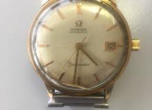ساعة أميجا أصلية قديمة