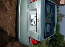 Available for sale! 0 km mileage Hyundai Elantra 2005