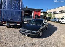30,000 - 39,999 km Volvo V40 2000 for sale