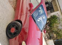 سيارات للايجار بسعر مناسب 0779244599