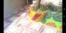 بيت مستقل للبيع في ايدون