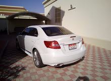 Used 2015 Kizashi for sale