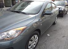 Used condition Mazda 3 2013 with 150,000 - 159,999 km mileage