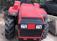 Traktor Valpadana 60/60