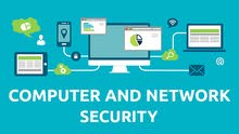 Network Support, Hardware & Networking, Computer Desktop
