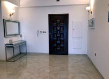 2 BEDROOM APARTMENT SEEF TERRACES FOR RENT