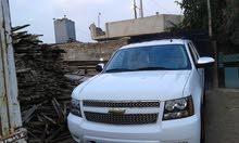Used 2011 Tahoe in Baghdad