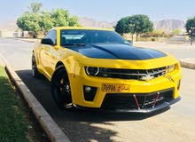 Best price! Chevrolet Camaro 2010 for sale