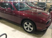 Used 2017 Challenger for sale