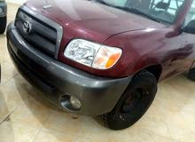 Toyota Tundra 2006 For Sale