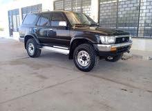 1996 Toyota for sale