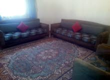 Available for sale in Tripoli - Used Sofas - Sitting Rooms - Entrances