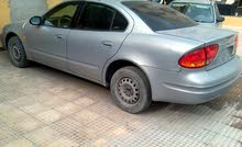 Automatic Chevrolet 2006 for sale - Used - Tripoli city