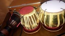 الالات موسيقية