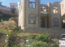 بيت للبيع عرطه في الحوبان قريب مصنع الرنج