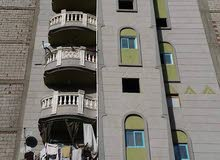 apartment is available for sale - Agami