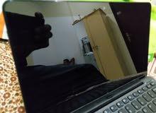 Dell Venue 7130 (Touch Screen )