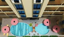 apartment is up for sale located in Red Sea