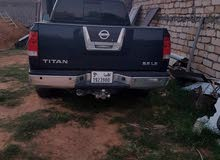 Used 2007 Nissan تينونTino? for sale at best price
