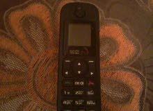 هاتف ريفي
