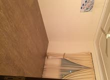 For rent rooms for singles in Juffair