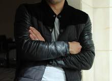 اسمي أحمد حسني