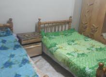 Third Floor apartment for rent - Faisal