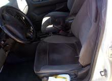 سيارة كيا سيفيا  2 موديل 1999
