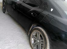 +200,000 km mileage Dodge Charger for sale