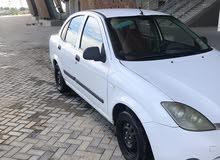 Available for sale!  km mileage SAIPA Tiba 2013