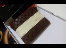 brand men's wallet