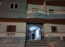 تملك شقة بأميز مواقع مرسي مطروح (العوام – بلو بيتش - روميل) بمقدم يبداء من 20% وقسط يصل الى 5 سنوات