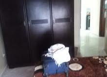 شقة  للايجار باكدال