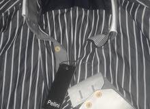 قميجة بيليني pellini (جديدة) لأصحاب الدوق الرفيع
