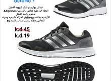 حذاء اديداس adidas