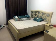 apartment for rent located in Dubai