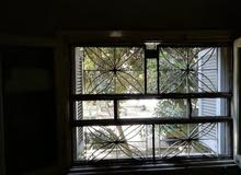 apartment Ground Floor in Cairo for sale - Nasr City