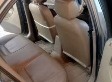 Daewoo Nubira 1999 For sale - Grey color